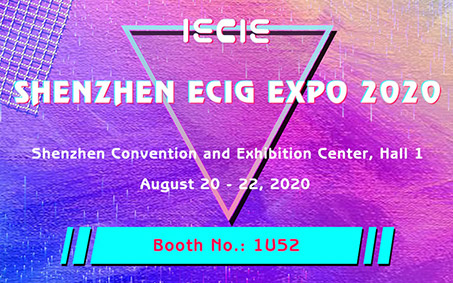 Brief Rewiew of Kangertech at the IECIE 2020
