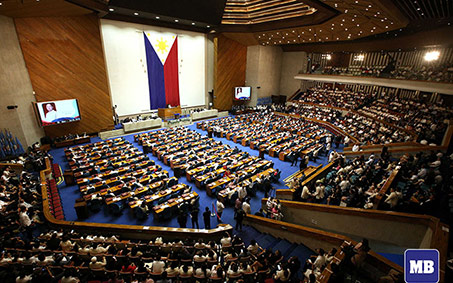 Philippines: Joint House Committees Approve Vape and Heated Tobacco Bill